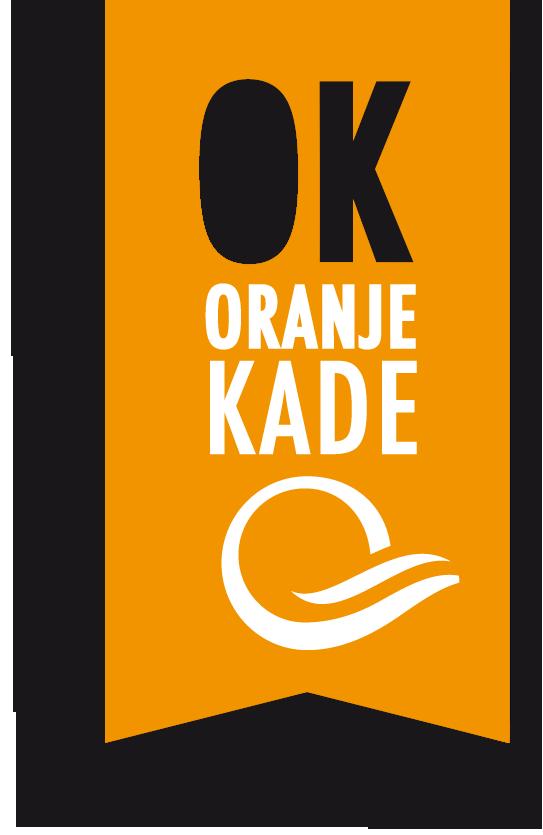OranjeKade Helmond